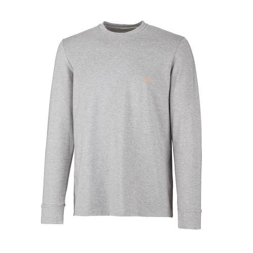 Venex T-shirt Beta