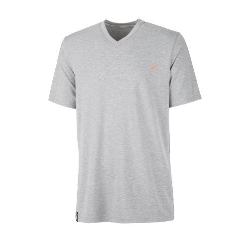 Venex t-shirt Gamma