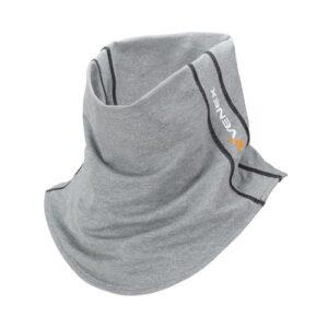 Venex neckwarmer