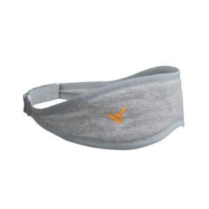 Venex eye mask