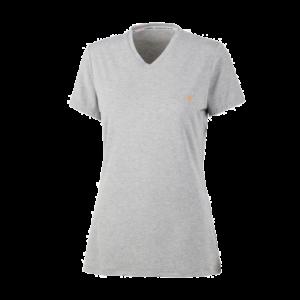Venex T-shirt Pi