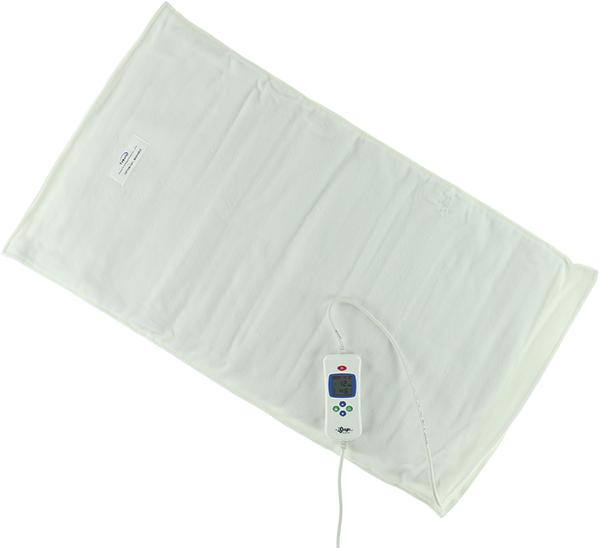 Infrarood deken